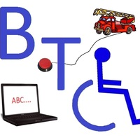 Bluegrass Technology Center for People with disAbilities