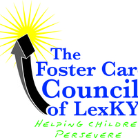 The Foster Care Council of LexKy