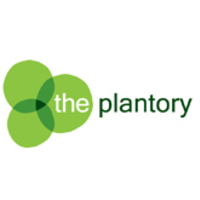The Plantory