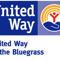 UNITED WAY OF THE BLUEGRASS INC