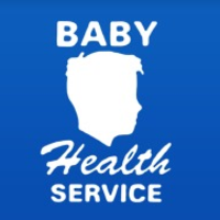 BABY HEALTH SERVICE INC