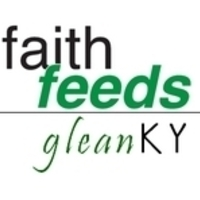Faith Feeds|GleanKY